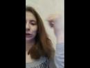 Ксюша Шевалье Live