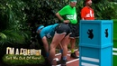 'Bum, Thighs, Breasts, Nice!' by Jungle Crew ft. MC Hazza | I'm A Celebrity... Get Me Out Of Here!