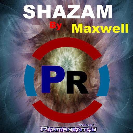 Maxwell альбом Shazam