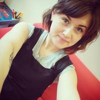 Ольга Ратомская-Шиманис