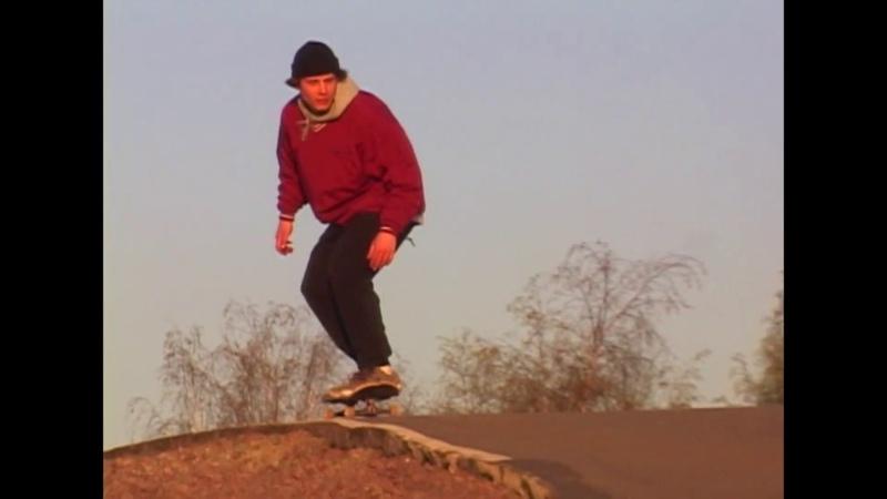 Питер весна скейт 2019
