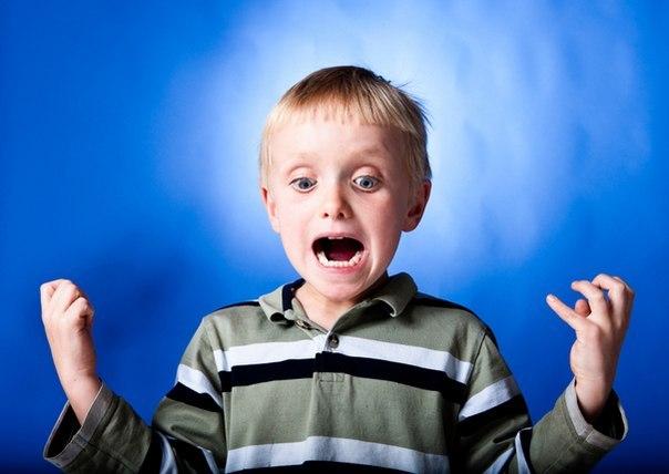 Bebeklerde 2 Yaş Sendromu Nedir Nasıl Atlatılır Çocuklarda 2 Yaş Sendromu Ne Zaman Biter
