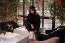 Анастасия Главатских фото #47