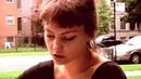 Angel Olsen – Creator, Destroyer/If It's Alive, It Will