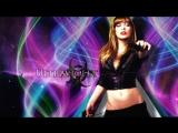 Ультрафиолет Ultraviolet . 2006. 720p. Перевод Антон Карповский. VHS