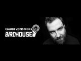 CLAUDE VONSTROKE BIRDHOUSE set at CRSSD Spring 2017