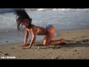 Andreea Balan - Like a bunny video full hd vdj shark inscreva-se