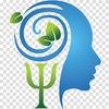 Помощь психолога, логопеда, дефектолога