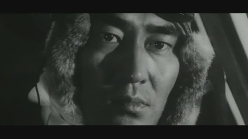 Последний камикадзе (1970) Атака камикадзе американских кораблей