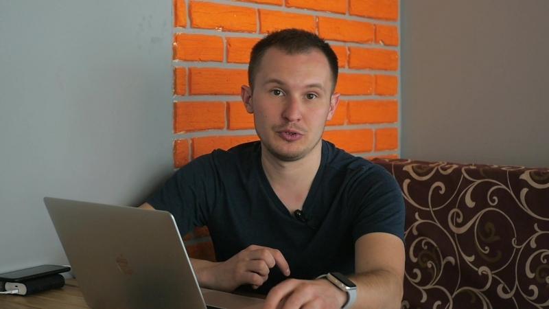 АндрейДарья.mp4