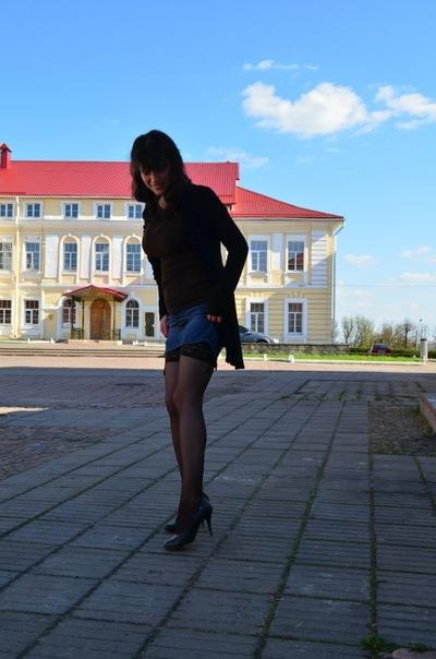 Марина Лисова, 17 июня , Могилев, id204478253