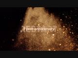 Restart 1 year Anniversary
