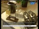 Иркутское отделение ЦБ устроило в банке экскурсию и выставку для всех желающих