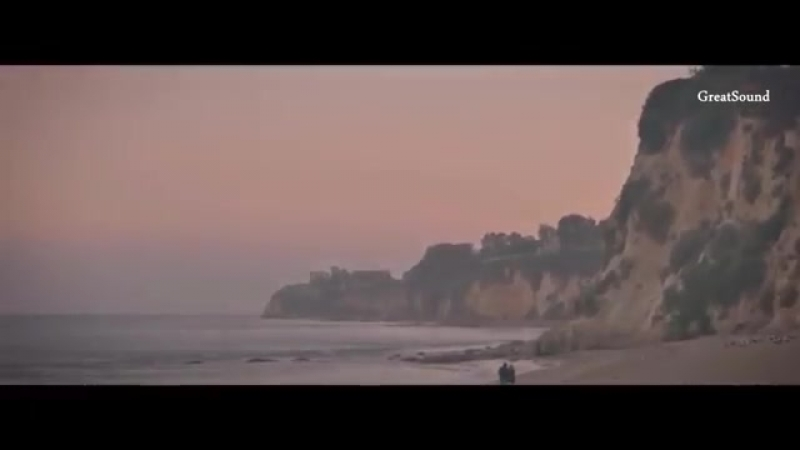 Ultra Nate - Free (George Gabieris D. Tzere Remix)