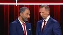 Камеди Клаб (Comedy club) Кадыров и Путин в Армении Последний выпуск смотреть онлайн