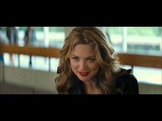 Trailers: Притворись моим парнем (русский трейлер) 2013 HD