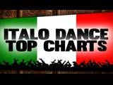 Italo Dance Top Charts (Demo)