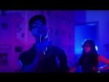 Baby Bash ft. Frankie J x Baeza - Rush OKLM Russie