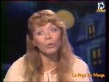 Isabelle Aubret - Le Petit Morceau De Sucre