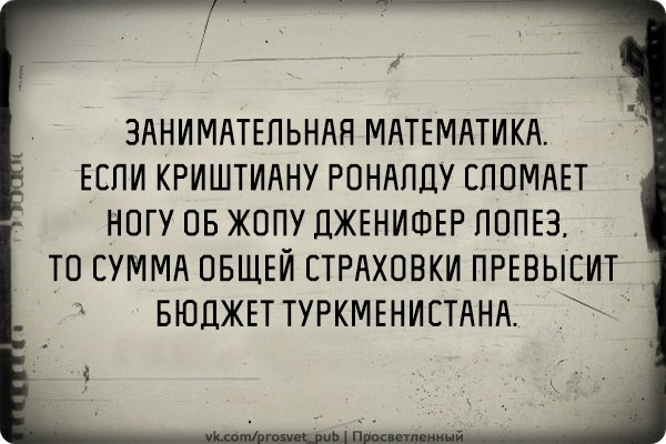 e1XawT3PmaQ.jpg