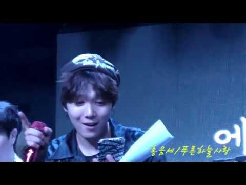 [FANCAM] 181201 FTISLAND CLUB LIVE for PRIMADONNA - 천둥 (노래방 라이브)