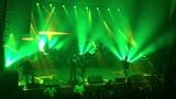 Chimaira - Resurrection - LIVE 12.30.17 - Cleveland, OH
