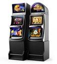 Все Игровых Игры Автоматы