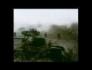 Война на Западном направлении 1990 Наступление немцев и отступление подразделений РККА