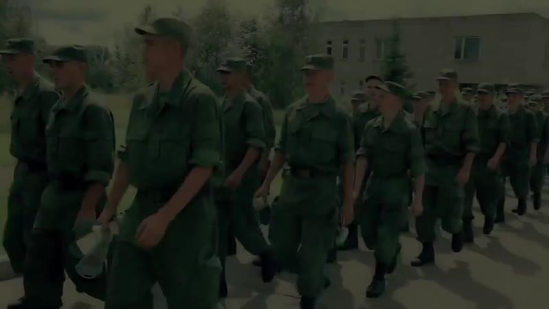 [v-s.mobi]На войне как на войне любовь в армии Love Story