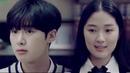 [차서준X강예서] 스카이캐슬(Sky Castle) - Cha Seo Joon X Kang Ye Seo