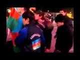 Известные азербайджанцы России.Это должен видеть каждый азер)))