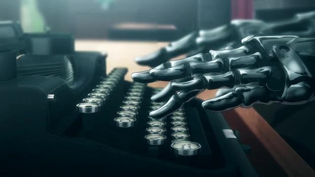 Как жаль, что мы теперь не пишем писем... · coub, коуб