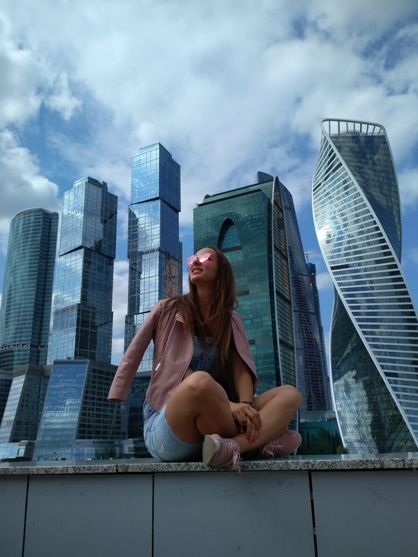 Наталья Снапкова  