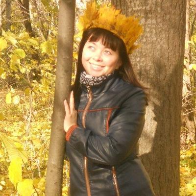 Татьяна Минтагирова, 19 ноября 1996, Новочебоксарск, id128582095