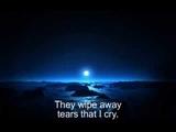 Cascada - Everytime We Touch (Yanou's Candlelight Mix) with Lyrics