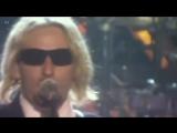 Nickelback - auto-prodam.com