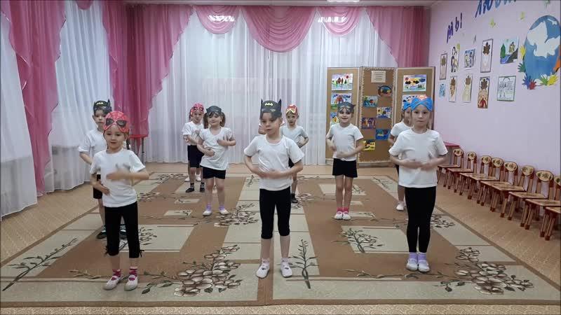 МБДОУ детский сад 57 Родничок комбинированного вида