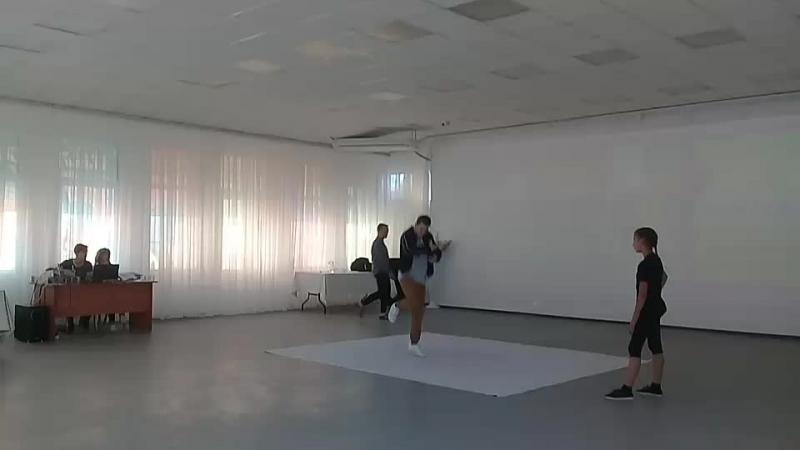 Бузулук-информ - Live