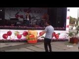 лучшие танцоры страны  (Балаган лимитед-одолжите пару тыщ тыщ)