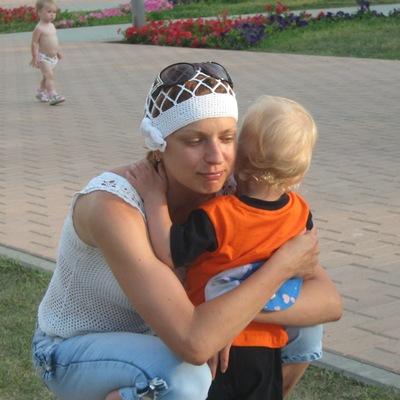 Екатерина Москалева, 25 сентября , Екатеринбург, id37872374