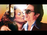 Певец / El cantante (2006) — драма, музыкальное кино на Tvzavr