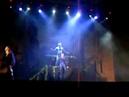 Ромео и Джульетта Короли ночной Вероны и Судьба