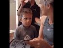 Мама троль😂ваще огонь😂