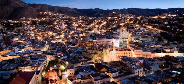 Meksika Hakkında Ansiklopedik Bilgi Başkenti Neresi Ve Bulunduğu Kıta Neresidir