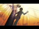 Кланнад фильм / Clannad Movie Ancord