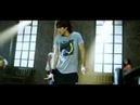 Шанс танцевать meraindiahouse/video