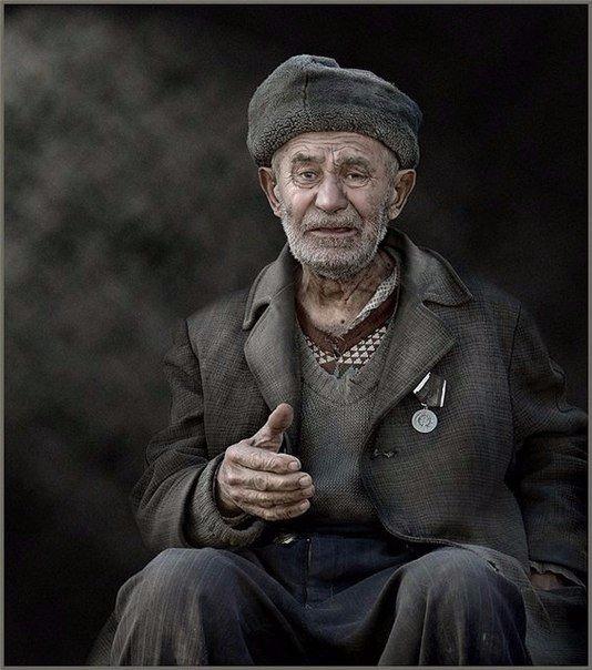 Проно с русской старухой 29 фотография