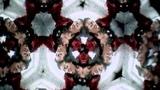 Magic Affair - The Rhythm Makes You Wanna Dance 1995