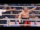 Денис Лебедев - Лучшие нокауты