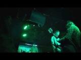 Мохнатые Ракеты (Live in Nirvana 2013)- Девчонкам нравится...